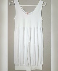 Other - Bathing Suit Coverup NWOT